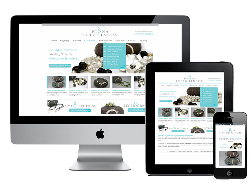 responsive-design-example1
