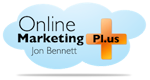 Online Marketing Plus